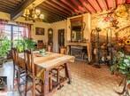 Vente Maison 6 pièces 142m² 20km de Pontcharra sur Turdine - Photo 8