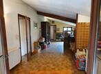 Vente Maison 6 pièces 127m² Charols (26450) - Photo 12