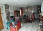 Vente Maison 8 pièces 104m² Hénin-Beaumont (62110) - Photo 3