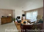 Vente Maison 6 pièces 131m² Parthenay (79200) - Photo 1