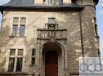 Vente Maison 15 pièces 600m² Le Puy-en-Velay (43000) - Photo 6