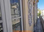 Vente Appartement 140m² Montélimar (26200) - Photo 4
