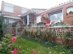 Vente Maison 6 pièces 130m² Auby (59950) - Photo 2