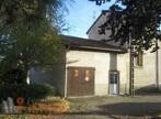 Location Maison 4 pièces 91m² Savigneux (42600) - Photo 11