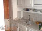 Vente Appartement 2 pièces 77m² Thizy-les-Bourgs (69240) - Photo 6