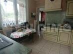 Vente Maison 5 pièces 60m² Billy-Montigny (62420) - Photo 10
