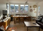 Location Appartement 3 pièces 60m² Firminy (42700) - Photo 2