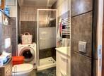 Vente Appartement 4 pièces 63m² VILLARD - Photo 3