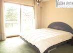 Vente Appartement 3 pièces 75m² Saint-Jeoire (74490) - Photo 3