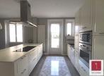 Sale Apartment 6 rooms 154m² Grenoble (38000) - Photo 2