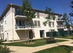 Location Appartement 2 pièces 40m² Saint-Soupplets (77165) - Photo 1