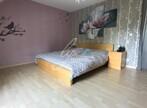 Vente Maison 6 pièces 139m² Calonne-sur-la-Lys (62350) - Photo 4