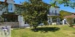 Vente Maison 5 pièces 200m² Busserolles (24360) - Photo 2