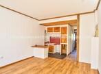 Vente Appartement 2 pièces 33m² Albertville (73200) - Photo 2