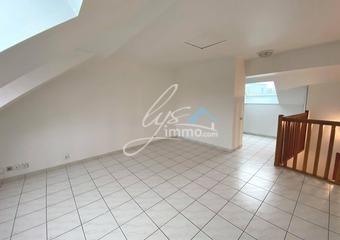 Location Appartement 2 pièces 60m² La Bassée (59480) - Photo 1
