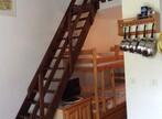Vente Appartement 22m² Habère-Poche (74420) - Photo 4
