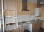 Location Appartement 4 pièces 77m² Échirolles (38130) - Photo 7