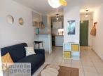 Location Appartement 1 pièce 25m² Saint-Denis (97400) - Photo 3