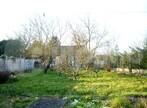 Vente Maison 8 pièces 154m² Arras (62000) - Photo 5