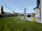 Vente Maison 4 pièces 96m² Laventie (62840) - Photo 6