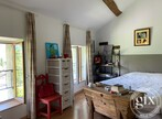 Sale House 5 rooms 202m² Biviers (38330) - Photo 7