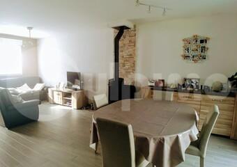 Vente Maison 80m² Courcelles-lès-Lens (62970) - photo