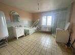 Vente Maison 4 pièces 93m² Merville (59660) - Photo 4