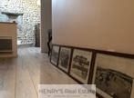 Vente Maison 7 pièces 300m² Alixan (26300) - Photo 5