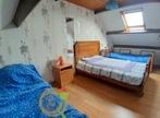 Vente Maison 4 pièces 72m² Merlimont (62155) - Photo 7
