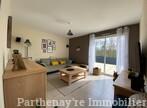 Vente Maison 5 pièces 152m² Parthenay (79200) - Photo 10