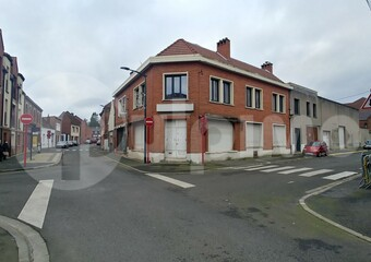 Vente Immeuble 300m² Oignies (62590) - Photo 1