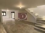 Location Appartement 4 pièces 80m² Thonon-les-Bains (74200) - Photo 1