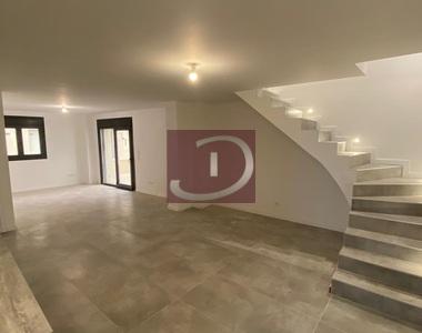 Location Appartement 4 pièces 80m² Thonon-les-Bains (74200) - photo