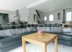 Vente Maison 6 pièces 125m² Liévin (62800) - Photo 2