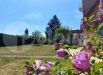 Vente Maison 9 pièces 160m² Anzin-Saint-Aubin (62223) - Photo 3