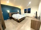 Vente Maison 3 pièces 82m² Laventie (62840) - Photo 4