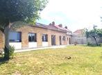 Vente Maison 5 pièces 130m² Santes (59211) - Photo 5