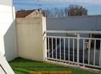 Location Appartement 2 pièces 32m² Montélimar (26200) - Photo 2