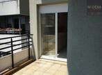 Location Appartement 3 pièces 67m² Échirolles (38130) - Photo 15
