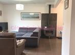 Sale House 5 rooms 140m² Boismont (80230) - Photo 4