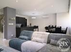 Vente Appartement 5 pièces 113m² Grenoble (38000) - Photo 7