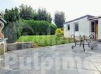Vente Maison 6 pièces 95m² Rouvroy (62320) - Photo 1