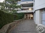 Vente Appartement 1 pièce 38m² Grenoble (38000) - Photo 2