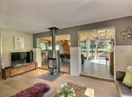 Sale House 6 rooms 155m² BOURG-SAINT-MAURICE - Photo 7