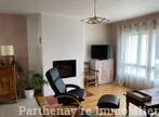 Vente Maison 6 pièces 131m² Parthenay (79200) - Photo 4