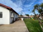 Vente Maison 4 pièces 93m² Anglet (64600) - Photo 14