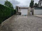 Vente Maison 3 pièces 98m² Sailly-sur-la-Lys (62840) - Photo 6