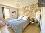 Vente Appartement 3 pièces 68m² Saint-Nazaire-les-Eymes (38330) - Photo 10