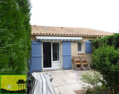 Vente Appartement 3 pièces 25m² Les Mathes (17570) - photo