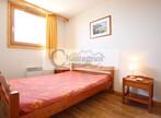 Vente Appartement 2 pièces 35m² Chamrousse (38410) - Photo 6